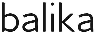 Balika